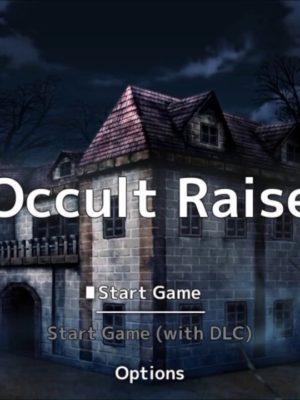 Occult Raise – Deluxe Edition